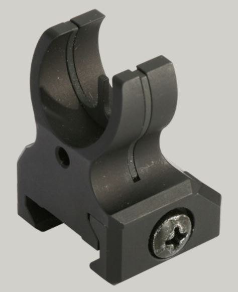 H Amp K Front Sight Hk416 Hk417