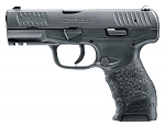 WALTHER CREED 9MM 4.2