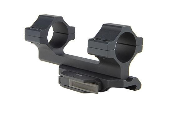 Trijicon 30Mm Riflescope Quick Release Mount