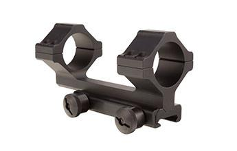 Trijicon AC22036: 34mm Riflescope Trijicon® Colt Knob Mount