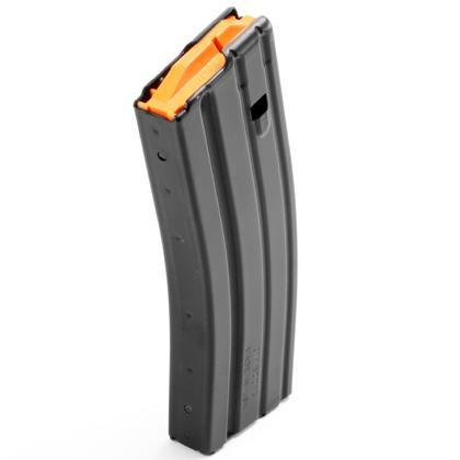 C-Products Defense AR-15 30 Round Magazine .223 Rem/5.56 NATO PIN to 5