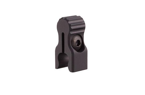 TRIJICON ACCUPOINT/ACCUPOWER MAGNIFICATION LEVER AC20007