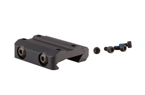 Trijicon Mro Low Mount Adapter