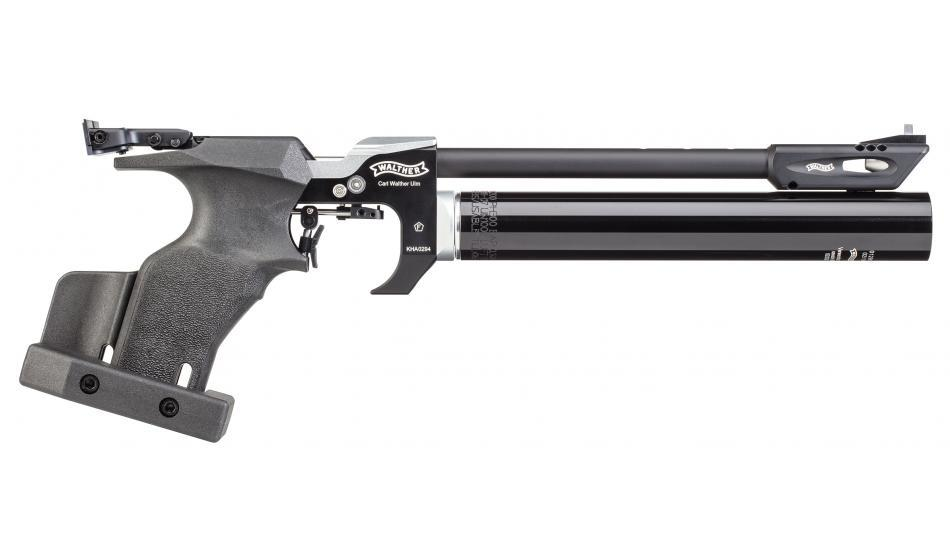 Walther LP500 ECONOMY Match Air Pistol 2824621_0003