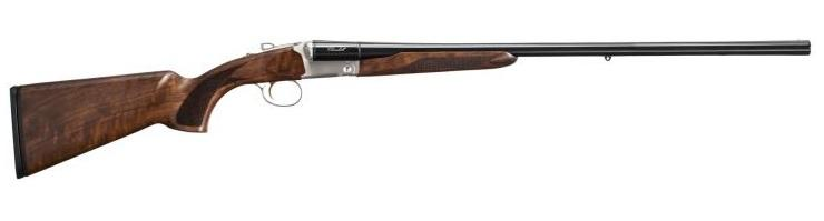 Churchill 512 S/S Shotgun 12ga 3
