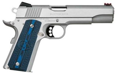 COLT 1911 COMP SERIES c.9MM 5