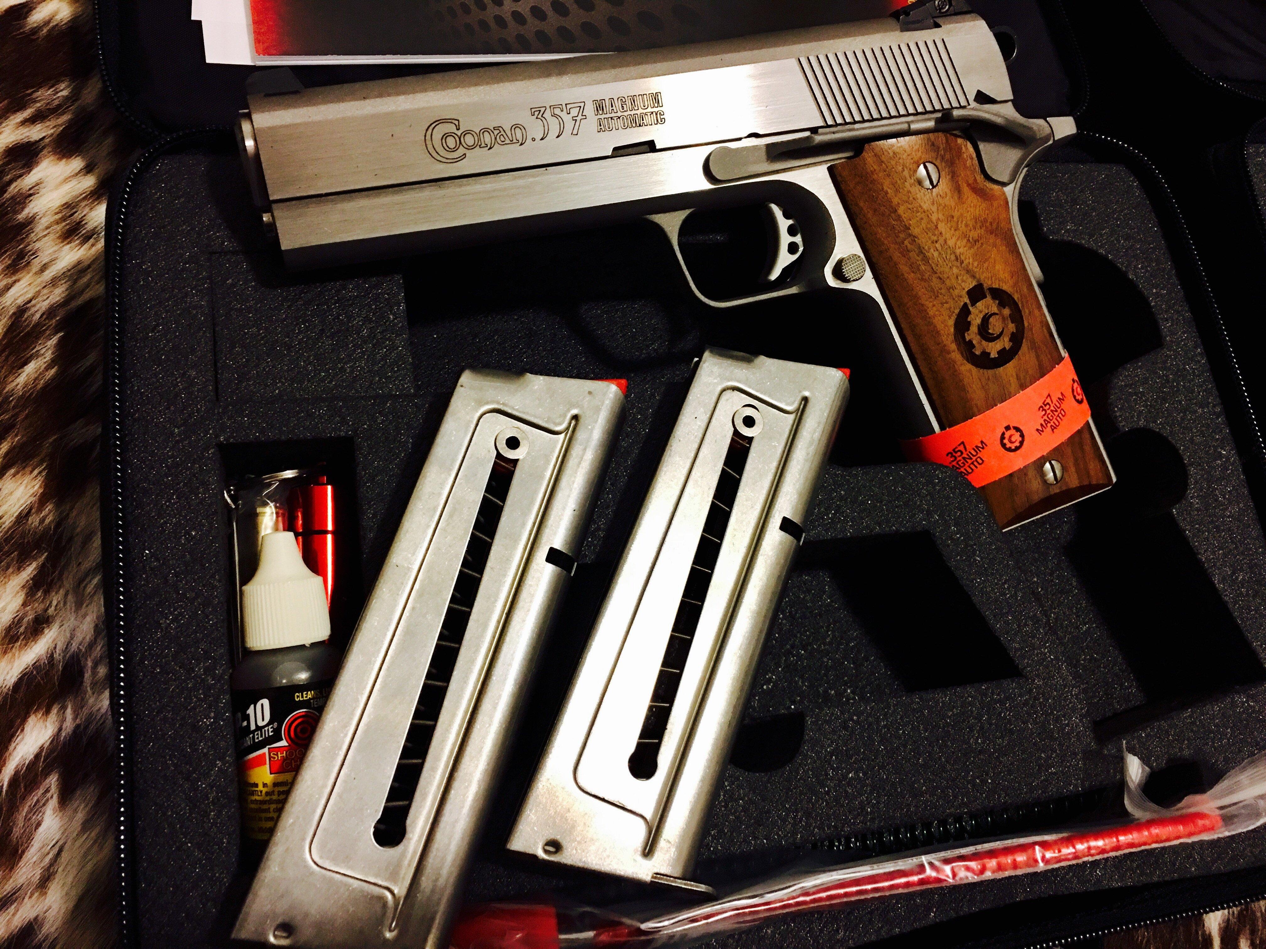 FN 509 9MM BLK/BLK 9MM