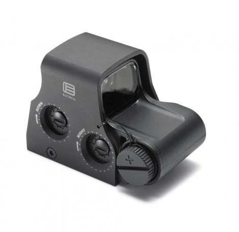EOTECH XPS3 CR123 BAT. 68 MOA RING 1MOA DOT