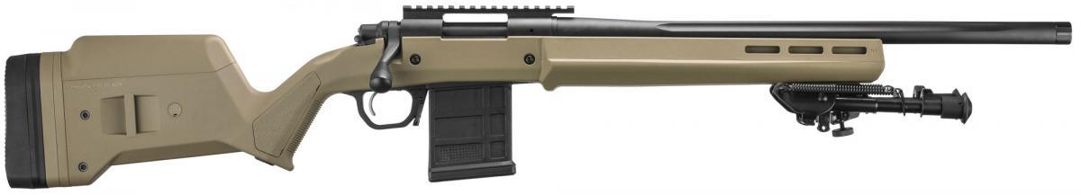 REMINGTON 700 MAGPUL ENHANCED 20