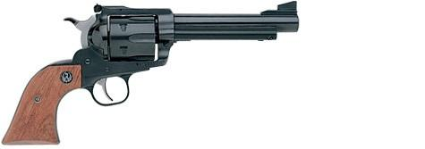RUGER SUPER BLACKHAWK® 44 MAG 5.5