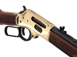 Henry Side Gate Lever Action .30-30