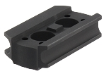 AIMPOINT MICRO LOW SPACER 30MM