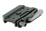 AIMPOINT MICRO LRP QD MOUNT