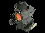 AIMPOINT COMPM5S 2 MOA /W MOUNT