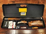 Consignment Perazzi High Tech 2020 30 inch Brand new