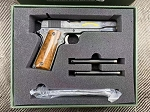 Consignment Remington 1911 R1 200th Anniversary 45ACP