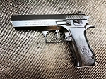 DESERT EAGLE MARK baby ealge Jericho 941 c.9MM 4.5