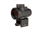 TRIJICON MRO HD 68 MOA RING 2 MOA DOT; 1/3 CO-WITNESS MOUNT