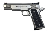 COLT CUSTOM COMPETITION 1911 c.45 ACP 5