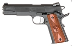 SPRINGFIELD 1911-A1 LOADED c.45 ACP PARK.