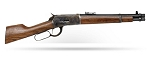 "CHIAPPA 1892 MARE'S LEG .44 mag 12"" Barrel, 6 Shot Blue"
