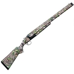 CHIAPPA 12GA. TRIPLE TOM REALTREE EXTRA