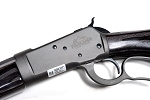 CHIAPPA 44MAG 1892 T.D. WILDLANDS, DARK GREY, 16.5