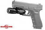 SUREFIRE X300 ULTRA 500LU + DG-11 GRIP SWITCH (OPP CONTRACT)
