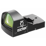 DOCTER DOCTERSIGHT II PLUS MIL 3.5 MOA