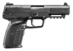 FN FIVE-SEVEN 5.7 X 28 MM FN57 with Free 3pcs extra mags!