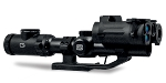Sector Optics G1T2 System
