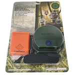 HUNTING WIRELESS ALARM