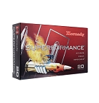 Hornady 6.5x55 140 gr SST® Superformance®