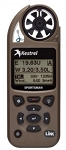 Kestrel 5700 Sportsman Weather Meter w/Applied Ballistics