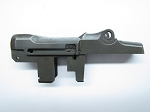 Beretta/Breda M1  M1 GARAND RECEIVER Stripped  ONLY