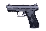 IWI MASADA 9MM STRIKER FIRE 106MM 10RD