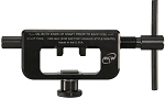 MGW SIGHT ADJUSTMENT TOOL FOR GLOCK MODELS