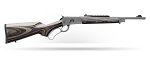 CHIAPPA 44MAG 1892 L.A. WILDLANDS, DARK GREY, 16.5