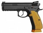 CZ 75 SP-01 SHADOW ORANGE cal. 9mm Luger