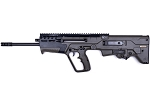 IWI TAVOR 7 RIFLE 308 WIN 20