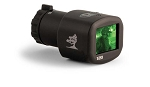 TPL T20 T-20 THERMAL SCOPE, 2.5-5X OPTICAL ZOOM  TORREY PINES