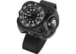SUREFIRE 2211 SIGNATURE WATCH 15/60/300LU LIGHT BLACK