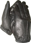 SWAT300 KEVLAR GLOVES XS