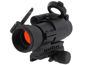 AIMPOINT PRO 2 MOA /W MOUNT