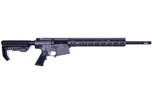 "BLACK CREEK LABS 102 c.308 WIN 18.6"" BARREL NON RESTRICTED  BCL102"