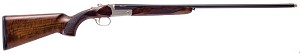 "Churchill 536 Gold S/S Shotgun 410 3"" 26"" WALNUT PISTOL GRIP"