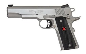 "COLT O2020XE 1911 DELTA ELITE c.10MM 5"" STS"